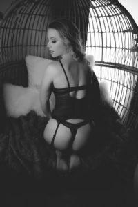 KellieFryePhotography BoudoirAlexandriaVA Meghan 44