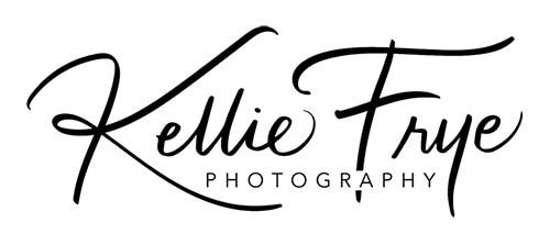 Kellie Frye black high res 1024x683 1
