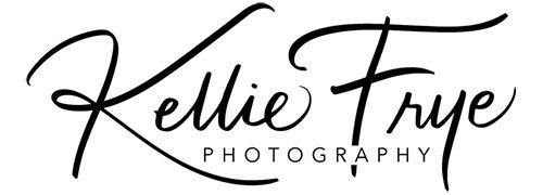 Kellie Frye Photography