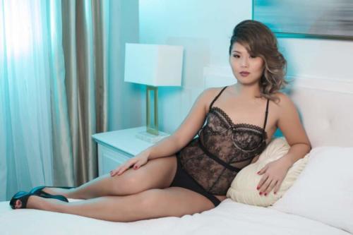 boudoir by kellie frye